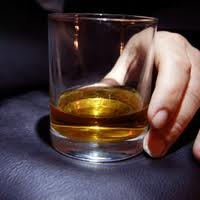 Alcohol Addiction Recovery Treatment